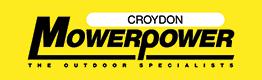 Croydon Mowerpower